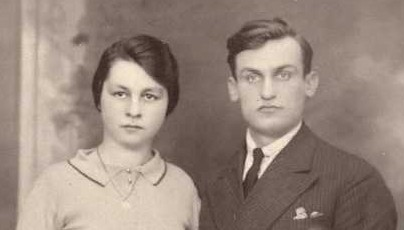 Le Bulletin Familial de la famille PETITJEAN